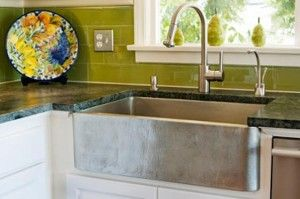 Top 10 Home Design and Remodeling Trends for 2013