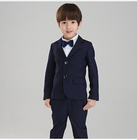 Children Clothing Stores 2015 High Quality Fashion Little Boys Suit Coats Spring And Summer Clothing Flower Boys Suits Leisure Suit Toddler Boy Dress Clothes From Baixinqingshop, $73.3| Dhgate.Com