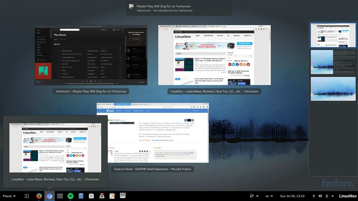 Dash to Dock Gnome Shell extension brought the simplicity of launching applications directly from the transformed Gnome Dash launcher to a simple Dock launcher for Gnome Shell desktop environment. In the other side, we have been looking for a Gnome Shell extension that includes the functionalities of applications launcher integrated with the simple Gnome Shell …