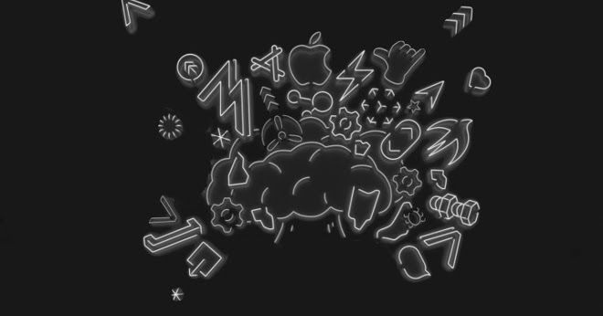 Wwdc 2019 Will Center On Software New Mac Pro And Apple Display Expected Mac Pro New Mac Graphic Card