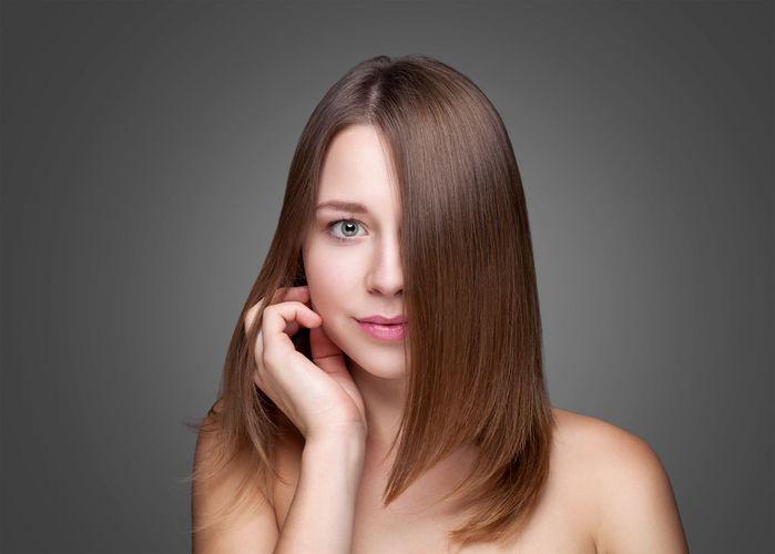 Como Manter a Progressiva no Verão 😘👇 Acesse 👉 https://patricinhaesperta.com.br/cabelos/progressiva-no-verao  Loja Oficial 👉 https://www.queromuito.com/   #cabelosloiros #love #cabelo #patricinhaesperta #blog #beleza #cabelos
