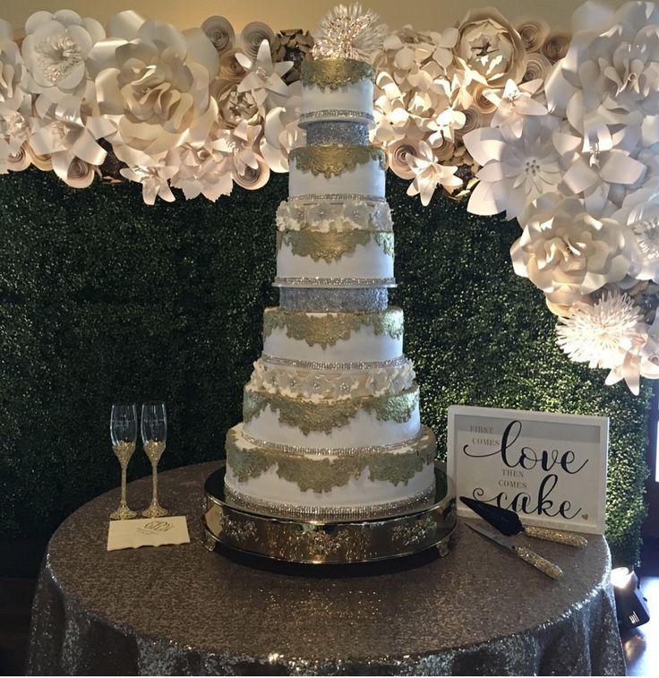 Wedding Flower Rentals: Best 25+ Wedding Arch Rental Ideas On Pinterest