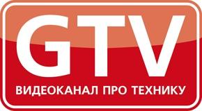Русский перевод презентации Apple iOS 6 и MacBook Pro / Блог компании GTV — видеоканал про технику / Хабрахабр