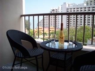 Miami Green - Vacation Rentals in Batu Ferringhi, Penang Island - TripAdvisor
