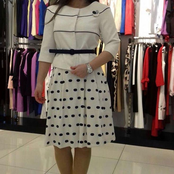 #оптом #платья #россия #fashion #одежда #мода #качество #laleli #модель #wholesale #бутик #париж #paris #казахстан #астана #kiev #киев #dress #shirt #baku #stpetersburg #dubai #lebanon http://www.butimag.com/fashion/post/1468156804352588398_4570417819/?code=BRf8NW-Ajpu