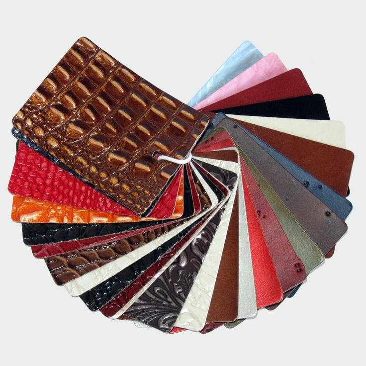 Tante copertine diverse per rendere il tuo fotolibro più simile a te   http://www.photoworld.it/stampa_fotolibri_e_photobook.asp
