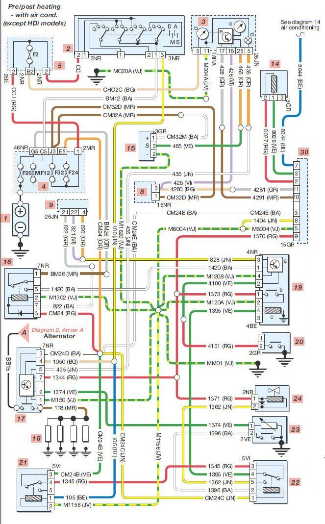 Wiring Diagram Free Download Fireman - seniorsclub.it wires-split - wires -split.seniorsclub.itArea Download