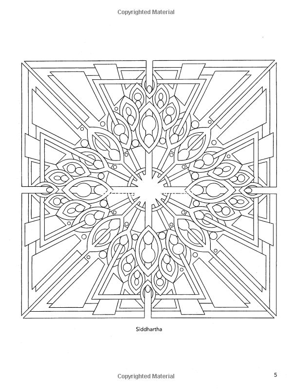 188 best Linda's Coloring Book images on Pinterest