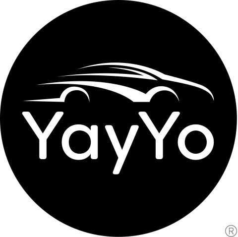 YayYo, Inc. Announces Initial Public Offering