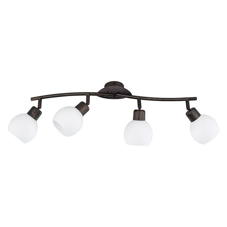 EEK A LED Balken