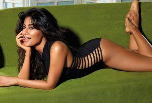Sri Lankan Hot Model Rehana රෙහානා සැමියගෙ