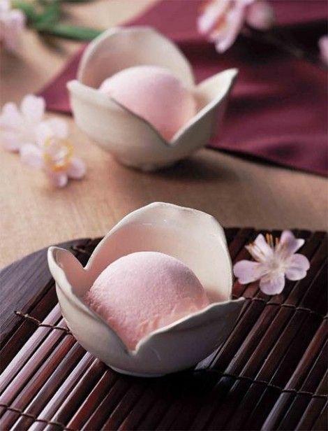 Hanami, la fête des cerisiers en fleur au Japon