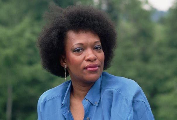 rita dove literary analysis Rita dove - poet - the author of numerous collections of poetry, rita dove served as the us poet laureate from 1993 to 1995 and as a chancellor of the academy of american poets from 2005 to 2011.