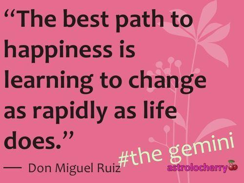 117 Best Images About Don Miguel Ruiz On Pinterest