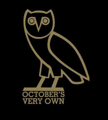 Drake Inks Deal With Warner Bros. For OVO Label