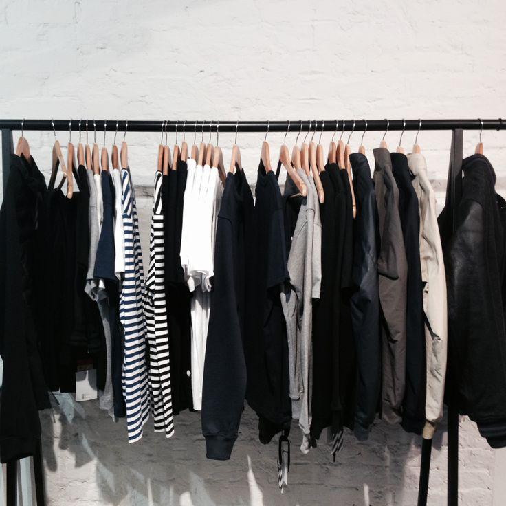 #Sefton fashion #menswear #clothes