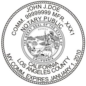 26 best notary public images on pinterest public business tips how to become a notary public in california notary notarypublic notaryincalifornia californianotarypublic ccuart Image collections