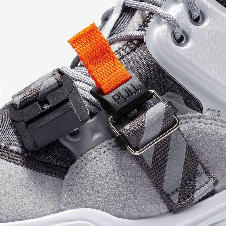 Adizero Crazy Light Adidas 2 Low Derrick Rose Basketball Shoes Orderly Material Grey