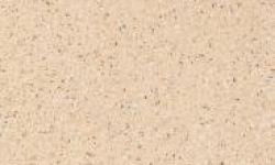 Linoleum acustic Tapiflex Living Plus TH_4517002_001