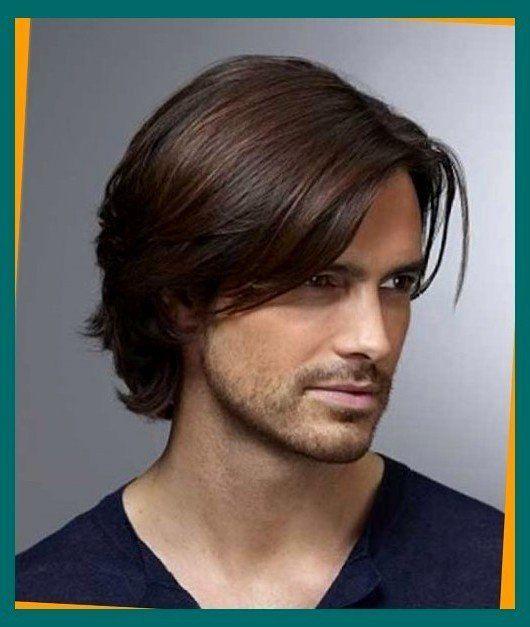 7 Best Mens Medium Length Hairstyles Mens Hairstyles 2014 Medium Length Boy Haircuts Medium Length Boy Haircuts