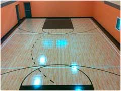 Indoor Basketball Courts For Sale - 5 Secrets To Find A Better Deal! - http://www.isportsandfitness.com/indoor-basketball-courts-for-sale-5-secrets-to-find-a-better-deal/