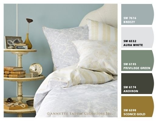 Williams sw 7616 breezy for the home paint and walls pi