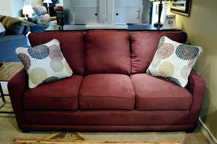lazy boy sleeper sofa reviews | Sofa, Lazy boy sofas, Sofa ...