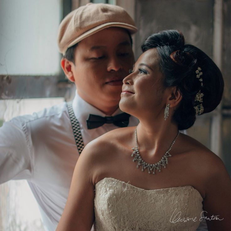 Prewedding Ideas, Prewedding Photography, Prewedding Poses, You are my best friend, my greatest motivator, my strongest supporter, my warmest comforter, my truest consultant, my biggest pillow, my favourite shoulder to cry, my forever, my love, my everything. -PopskyMomsky 09.04.17 . . Beautiful shot 📸 by: Unggul Santosa @petrichor218 . . #preweddingjakarta #preweddingideas #preweddingposes #preweddingphotography #petrichor218