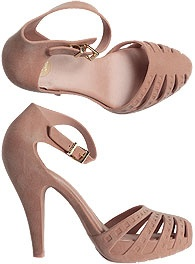 Melissa Shoes for Women