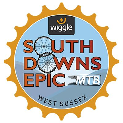 The Wiggle South Downs Epic stands out as one of our best and longest mountain bike events in the calendar - a must do for any keen mountain bike rider.