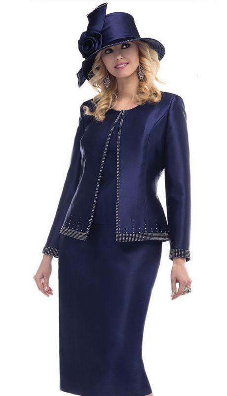 MO6249,Moshita Couture Fall And Holiday Suits 2014