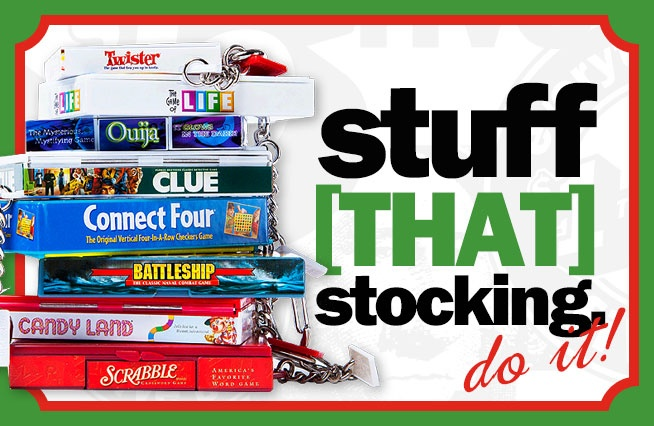 Toys From Five Below : Best images about toy book on pinterest gift list