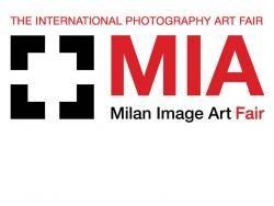 La fiera internazionale dedicata alla fotografia dal 23 al 25 maggio al Superstudio Più di via Tortona