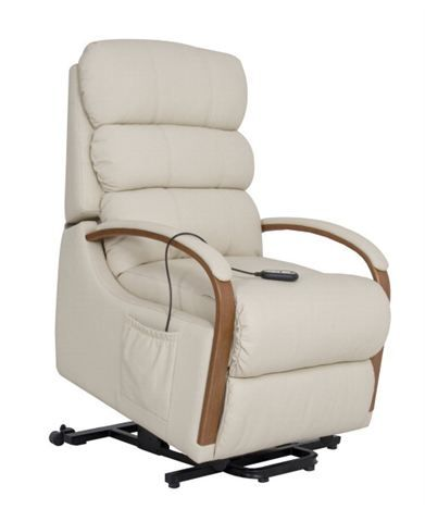 """Charleston"" - rocker recliner"