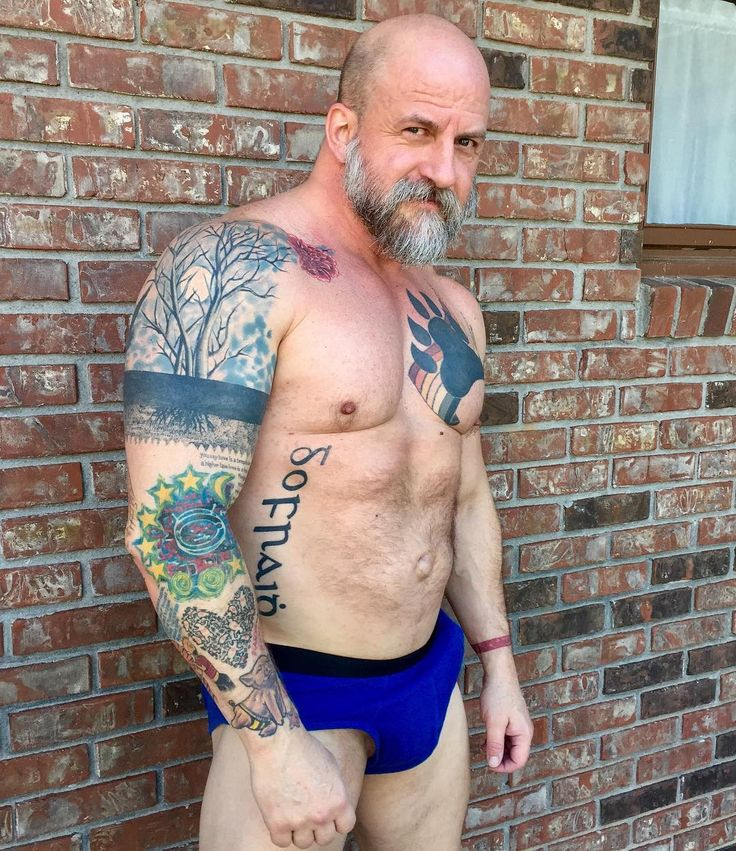 "1,565 Likes, 35 Comments - Leland Coffey (@shadow29621) on Instagram: ""Happy Monday everyone!  Let's get this week started!  #vpl #baldmen #baldisbeautiful #bald…"""