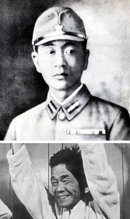 24 Jan 72: Sergeant Shoichi Yokoi, the third to the last Japanese holdout of WWII, is discovered in the jungles of Guam, almost 28 years after US forces had regained control of the island in 1944. More: http://scanningwwii.com/a?d=0124&s=720124 #WWII