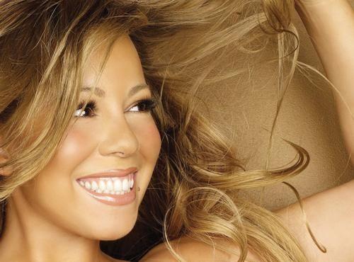 Mariah Carey Butterfly Album