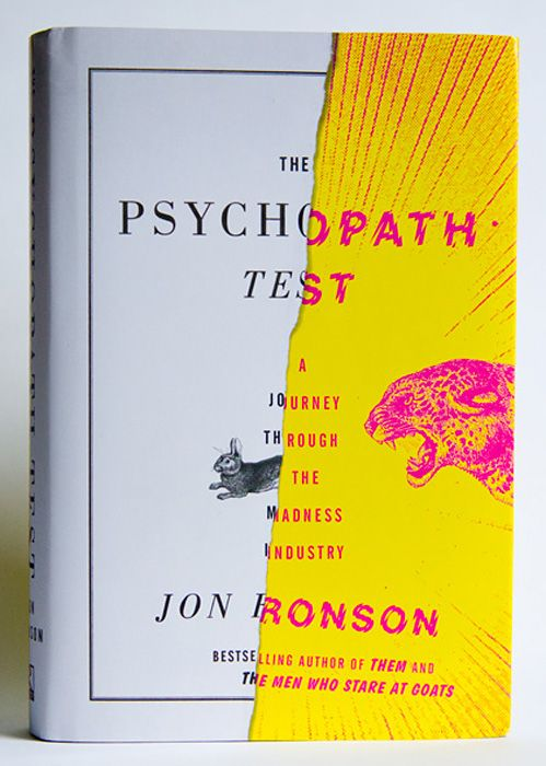 9 best capas de livros images on pinterest book covers book the psychopath test a journey through the madness industry written by jon ronson cover by matt dorfman find this pin and more on books worth reading fandeluxe Choice Image