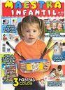 Revista Maestra Infantil Nº 29 - lalyta laly - Picasa Web Albums