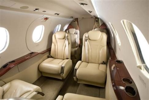 OFF MARKET: 2012 BEECHCRAFT PREMIER IA FOR SALE. #Beechcraft #Premier #BeechcraftPremier #Premier1 #Premier1A #executiveaviation #businessjet #businesstrips #jets #privatjets #flyprivate #luxuryjets #airplane #aircraft #plane #aviation #travel  #PrivateJet  #Jet CONTACT US      http://iccjet.com/en/contact-us https://plus.google.com/u/0/+Iccjet/posts http://iccjet.com/en/aircraft-for-sale http://iccjet.com/en/company/18-en/aircraft-for-sale/hawker-beechcraft/139-2002-beechcraft-premier-1