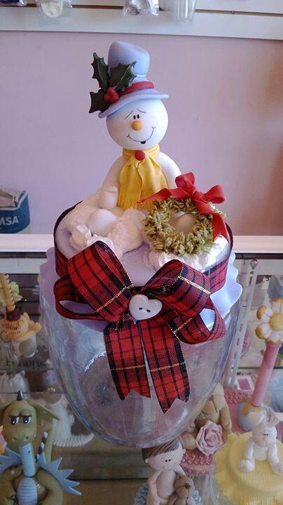 Resultado de imagen para lo mejor de porcelana fria navidad