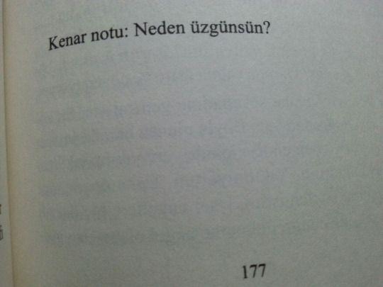 Franz Kafka, Milena'ya Mektuplar
