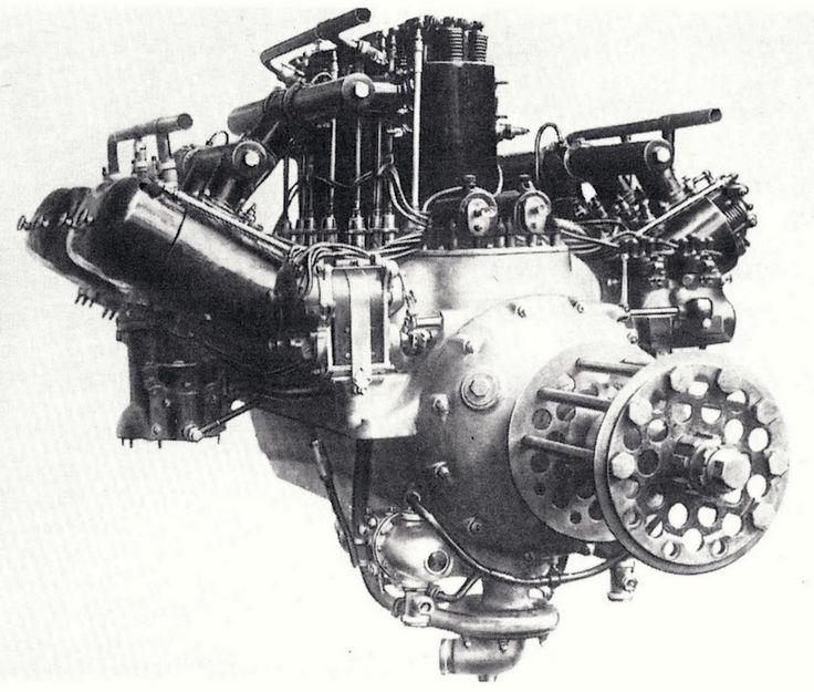 Hélice P.Levasseur de 3m80