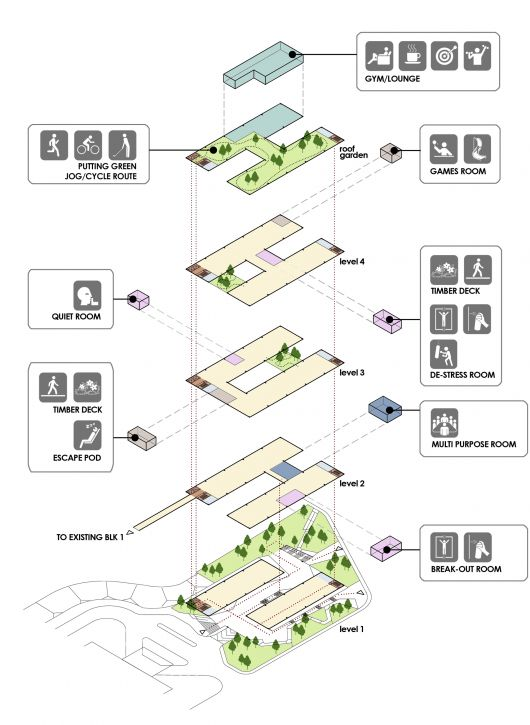 collection architectural drawings and diagrams pictures   diagrams images about architectural drawings on pinterest school of