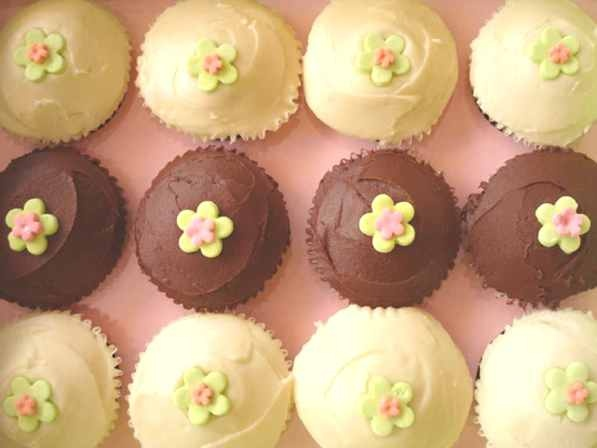Buttercup Cake Shop - Seriously addictive cupcakes & cakes!!