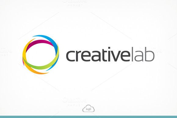 Check out Creative Lab Logo Template by Logo Heaven on Creative Market -> http://crtv.mk/bmjA