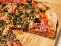 Basic New York-style Pizza Dough | Serious Eats : Recipes