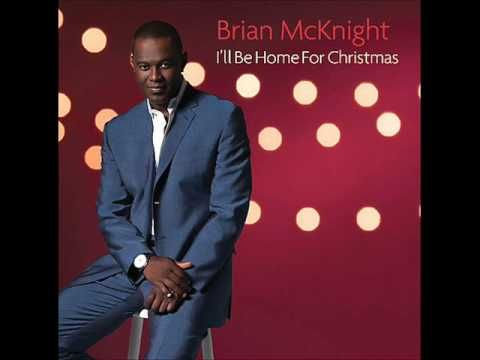 39 best CHRISTMAS SONGS images on Pinterest | Soulful christmas ...