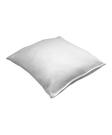 This Memory Foam Pillow is perfect! #zulilyfinds