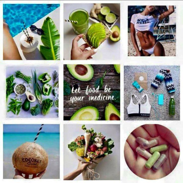 100% natural, organic fruit, vegetable and berry capsule for optimal health. Convenient and super affordable! Ask me how you can get your magic beans. http://lm17885.juiceplus.com.au